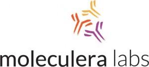 moleculera_logo-rgb