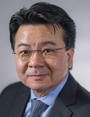 mng-Craig-Shimasaki