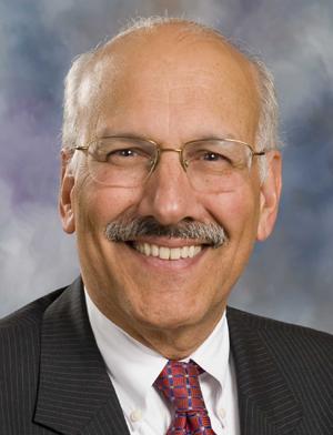 Vijay Aggarwal, PhD