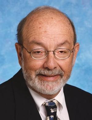 Dr. Robert J. Calcaterra