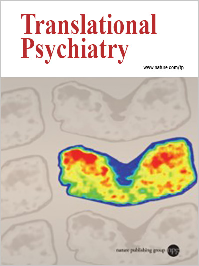 Case Reports in Psychiatry: Autoimmune targets in Cunningham Panel predict IVIG treatment response in subset of autism patients