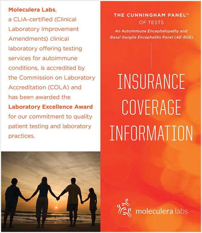Cunningham Panel Insurance Brochure