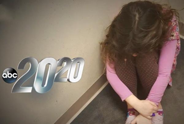 20/20: PANDAS