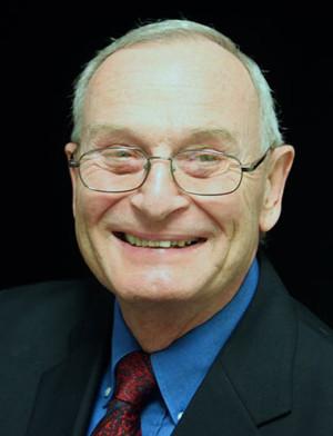 Fred Hiller