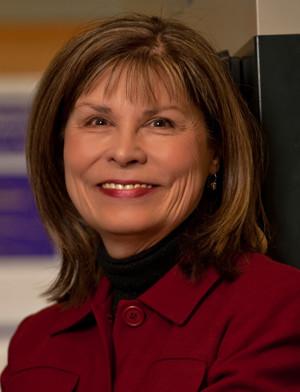 Madeleine Cunningham, PhD